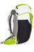 Camp X3 Backdoor Backpack green/white